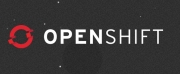 Red Hat发布基于Google Cloud的OpenShift
