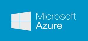 华山医院与微软Azure的缘分中 那个超懂业务的IT主管太重要了