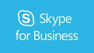 揭掉预览标签 微软全面提供iOS版Skype for Business