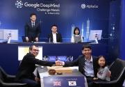 人机大战迎来尾声 看AlphaGo前世今生