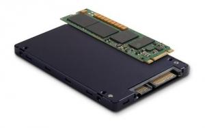 镁光推出首款企业级3D NAND SSD