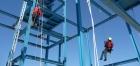 FileMaker 助力沃迪克(北京)工业技术有限公司创建管理新模式