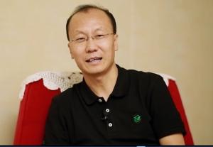 何宝宏:OpenStack生态需要更多力量