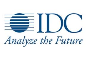 IDC:2016全球PC出货量预计下滑7.3%