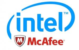 英特尔、TPG共同拥有网络安全企业McAfee