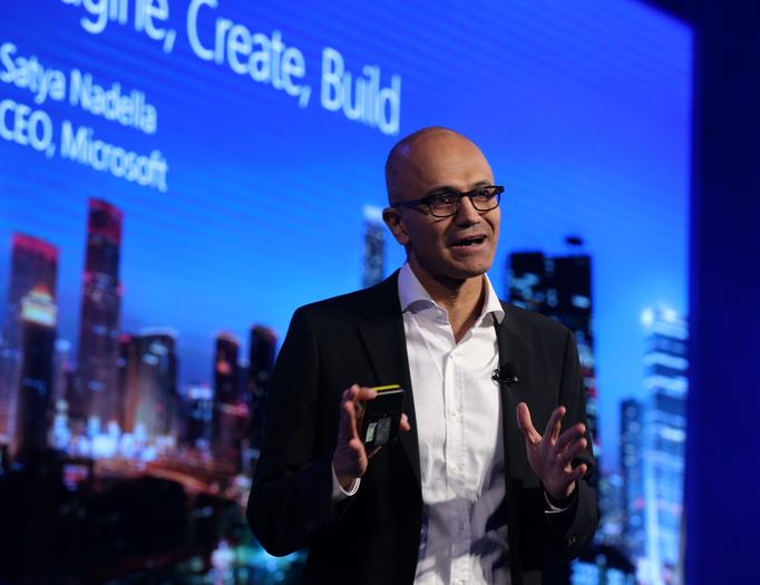 【最大声6.2】号外 号外!微软和小米战略合作终达成