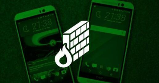 【IT最大声12.30】Android.Spywaller恶意软件横空出世