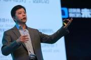 微软洪小文:人工智能将是搜索引擎新商业模式