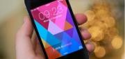 苹果iOS系统被曝出现漏洞:可使锁屏密码失去作用