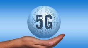 4G抢不到红包?没事儿,5G无线技术就要来了