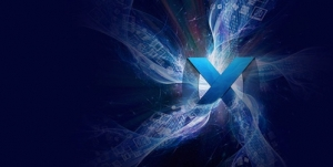 XtremIO推第二代设备 在块存储上增加文件特性