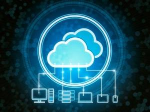 云计算+移动性=重新思考网络防御战略