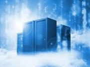 IDC:第二季度全球企业存储市场保持稳定