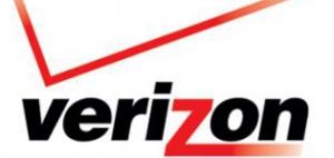 公有云市场再洗牌  Verizon退出