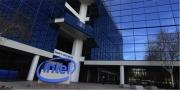 Intel打造全球电竞产业生态链的布局与野心