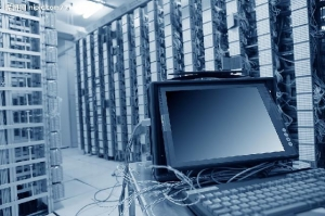 数据库安全审计常见8种缺陷