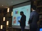 """CES上被评为""""最强家庭路由器""""的Linksys EA9500亮相中国,可传输4K视频"""