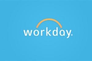 Workday将在开发和测试中使用IBM的云