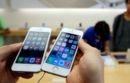 事情有变?传iPhone 5se或3月22日发布