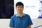 """中国电信徐守峰:云计算不仅是一个平台,更是一个""""使能者"""""""