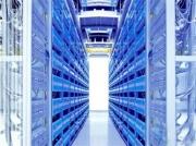 软件定义IT已成为数据中心下一个发展模式