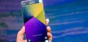 CNET民意测试显示:Galaxy Note 7的损失或成iPhone 7收益