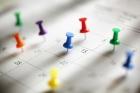 5款应用满足所有你对日历的需求