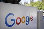 谷歌开发新移动聊天应用 借人工智能技术追赶对手