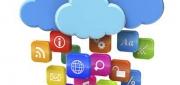 2016半年盘点:十大最酷云计算应用程序创业企业