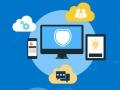 从现在开始用Veritas保护云上数据