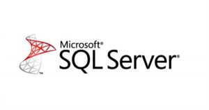 SQL Server 2016五大优势挖掘企业用户数据价值