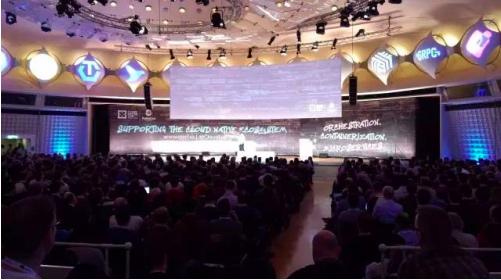 Easystack发布新容器集群产品 成为中国首个OpenStack+K8S专业开源企业