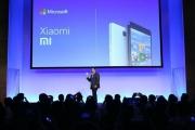 微软小米达成专利合作关系 千万小米设备预装Office