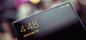 美国CNET评小米MIX:本不喜欢6寸以上大屏手机,现在开始变了
