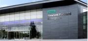 HPE开始通过合作伙伴出售数据安全产品