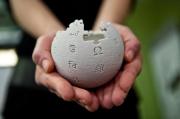 维基百科要用人工智能防止恶意篡改词条