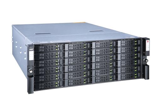 浪潮全固态存储如何优化MASP架构的SSD优化写入机制?
