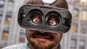 外媒:色情内容将决定虚拟现实的未来