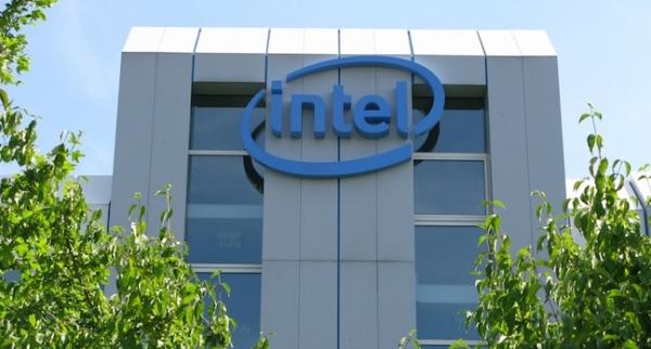 【IT最大声12.30】英特尔公司结束收购壮举皆为抵消PC市场