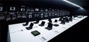 ThinkPad 25周年:X1 Carbon发布,从商务PC向生产力工具进化