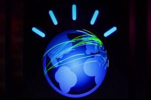 IBM推出基于Watson的服务平台