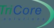 Rackspace将收购TriCore进军企业应用管理
