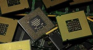 英特尔Atom C2000芯片故障导致产品变砖头――受影响的不仅仅是思科