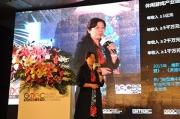 咪咕互動娛樂副總經理端木文琳:休閑游戲的挑戰和機遇