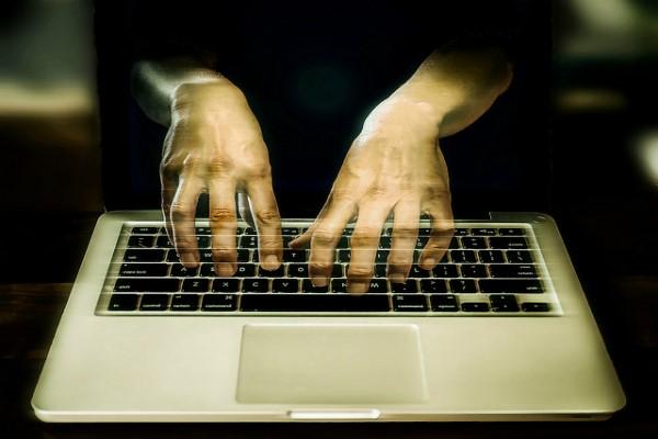 保护电脑免受WannaCryl勒索病毒攻击的几项步骤