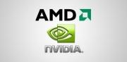 英伟达与AMD打响价格战 GTX 900显卡首次降价