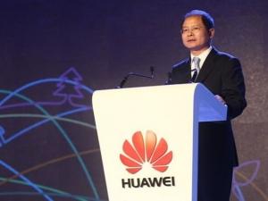 华为正式发布企业云服务战略,加速云产业发展