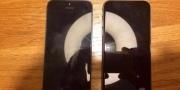 传苹果3月中旬推4英寸iPhone 5se