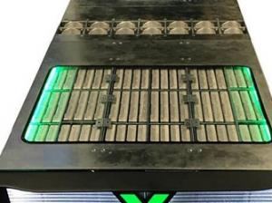 X-IO拆分Axellio产品线 旨在建立新的存储企业
