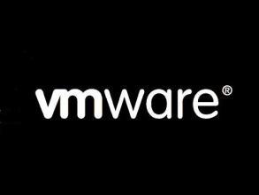 VMware公司CEO Pat Gelsinger否认拆分传闻